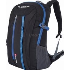 batoh hiking LOAP MUSORO 22 modrý