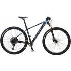 "bicykel DISCUS  MRX 29"" SLX 1x12 disc"