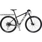 """bicykel CHRONOS CARBON MRX 29"""" XT 8100 1x12 disc"""