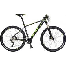 """bicykel TALPA MRX 27,5"""" DEORE6000 2x10 disc"""