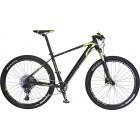 """bicykel MUSO MRX 27,5"""" SRAM NX-EAGLE 1x12 disc"""