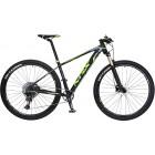 "bicykel LIMAX  MRX 29"" NX-EAGLE 1x12 disc"