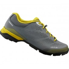 topánky SHIMANO MT3 sivá