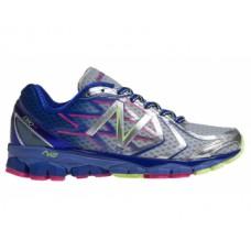 topánky dámské NEW BALANCE W1080BY4 šířka D