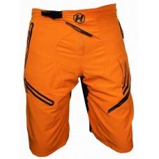 kraťasy HAVEN ENERGIZER oranžové
