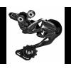 Menič MTB 10k Shimano Deore M610 dlhé ramienko